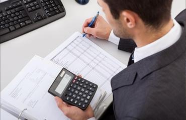 Finance & Operations